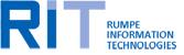 RIT GmbH